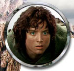 Lord of the Rings Tolkien